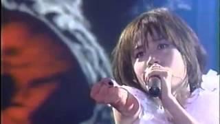 NAKED LOVE-Naomi Tamura
