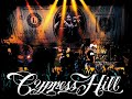 Cypress Hill de Rap Superstar (Eminem)