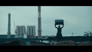 Power of Trinity - Suma ran [official video]