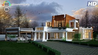 100 Best House designs January 2018