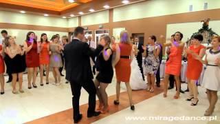 MIRAGE wesele 2012 mix 2