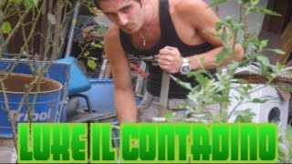 FARMING SIMULATOR 2013 ep 01 - Luke il contadino -