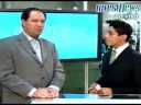 ExpoMoney 2008 - Entrevis... Video