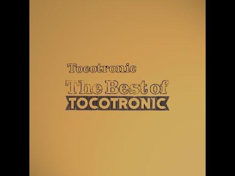 Tocotronic - Du Bist Ganz Schoen Bedient