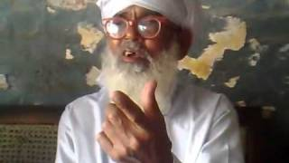 download lagu Punjabi Funny Baba............? gratis