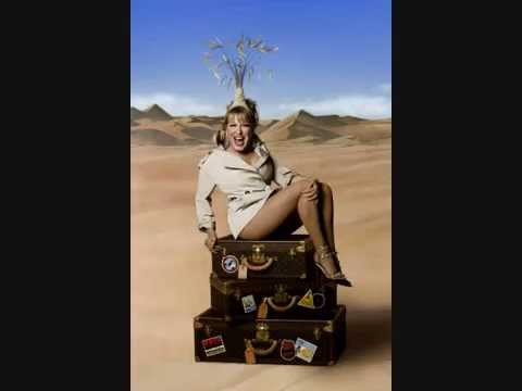 Bette Midler - Higher And Higher (your Love Keeps Lifting Me)