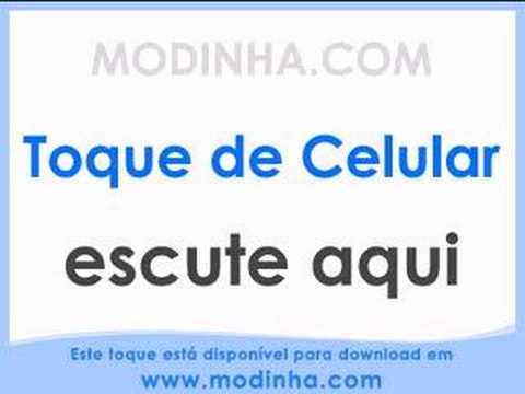 Download Toque Mensagem Nextel Sprint