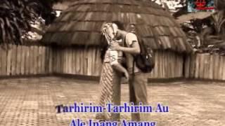 Duet Sa'ama Sahat & Ruben Nababan - Tiris - Tiris Nilangit