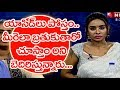Why You Target Pawan Kalyan Mahaa Murthy Question To Sri Reddy PTM mp3