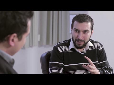 Hablando de Fotografía Profesional y de Magia con Julian Marinov (fotógrafo)