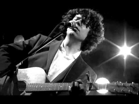 DECLAN O&#039;ROURKE &#039;SARAH&#039; DOLANS LIMERICK, 2011