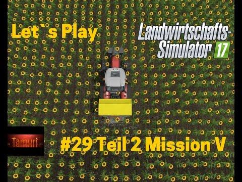 LS17 Winterberg Tiere und mehr Let`s Play #29 Teil 2 Mission Spezial V