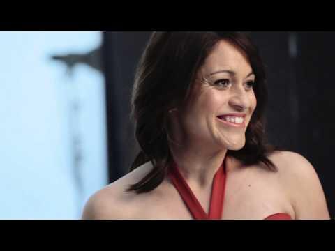 Weight Watchers - Tania Karauria's Story (Healthy Life Awards New Zealand Winner)
