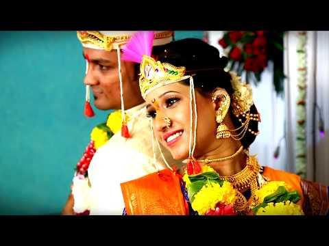 Chetan bagga wedding