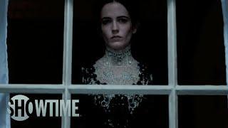 Penny Dreadful | 'A Curse and a Blessing' Tease | Season 2