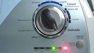 Washer repair not start repair diagnostic whirlpool for Ge washer motor reset