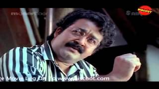 Watch Malayalam Movie Comedy Scene Manichitrathazhu (1993), directed by Fazil, Priyadarshan, Siddique Lal, Sibi Malayil, produced by Appachan, written by Mad...