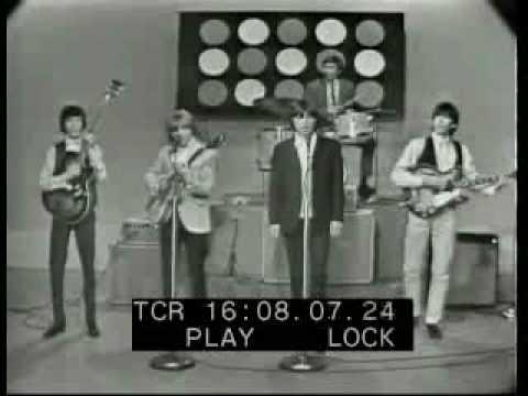 ROLLING STONES - Carol - 1964