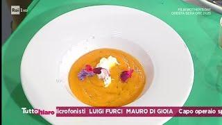 Spazio cucina: le mille e una... spezia - TuttoChiaro 05/08/2019