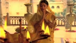 INDIA, una historia de amor capitulo 25