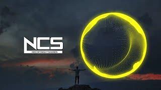 Download Lagu Kisma - We Are [NCS Release] Gratis STAFABAND