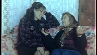 Yaşamaya Mecburum - Türk Filmi
