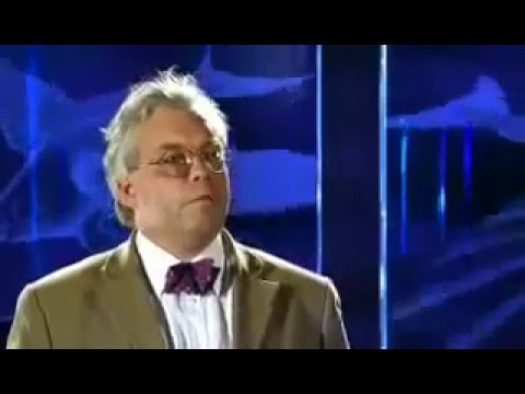 BBC Дикий Мир Будущего Через 200.000.000 Лет. BBC Future Is Wild Over 200 Million Years