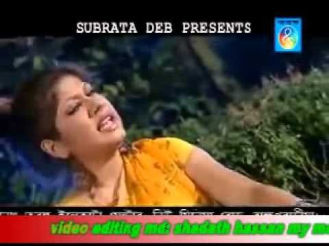 Bangladesh New Remix Sad Song 2011 video