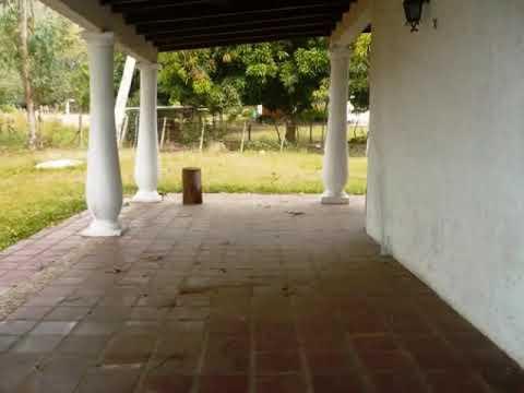 HERMOSA PARCELA EN FINCA SANTA ISABEL VALENCIA. VENEZUELA CODFLEX: 10-37