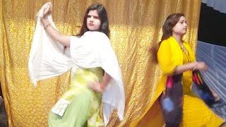Best Old Video Randi dance songs Budharam Nautanki Thorthiya Barabanki