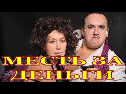 🔔Садальский уничтожает Татьяну Васильеву после шоу «Секрет на миллион»!