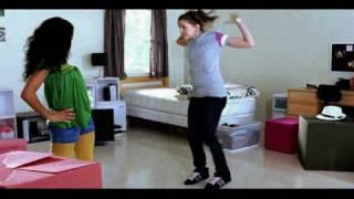 "Target Dorm Commercial FULL HQ - Enur ""Calabria 2008"""