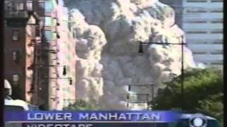 Reopen 9/11 Painful Deceptions