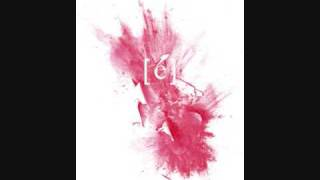 download lagu Epik High 6th Album  E Slow Motion Mp3 gratis