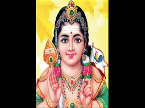 Paal Manakkuthu by Veeramanidasan