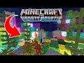 ПОДРОБНЫЙ ОБЗОР Minecraft PE 1 4 ПОДВОДНОЕ ОБНОВЛЕНИЕ КОНЦЕПТ mp3
