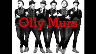 Olly Murs - Change Is Gonna Come