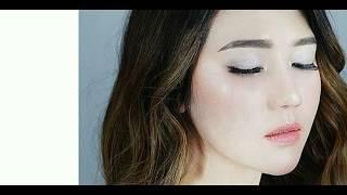 Via valent ra jodo (official lyric video)