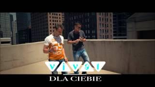 Vivat - Dla Ciebie (Audio)