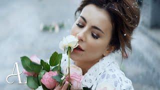 Клип Ани Лорак - Удержи мое сердце