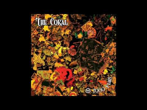 Thumbnail of video The Coral - 1000 Years