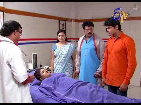 Bharyamani - భార్యామణి - 21st October 2014 - Episode No 1719