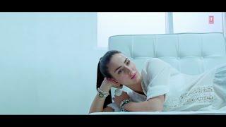 BEKHUDI Full Video Song - Tera Surror - 4K Ultra HD