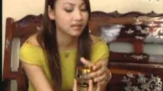 Thà cô đơn    Ngọc Sơn        Xem video clip   Zing Mp3