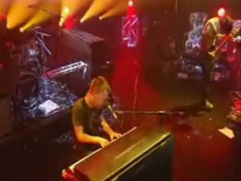 Radiohead - Morning Bell Amnesiac
