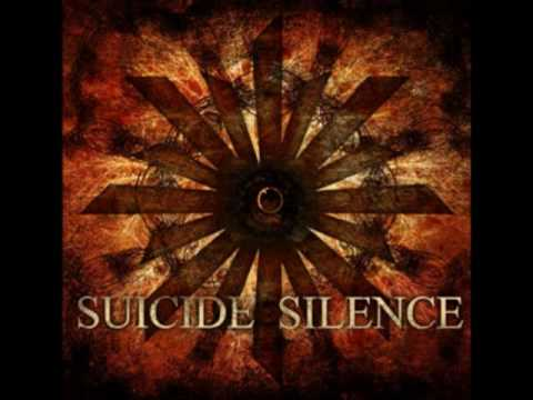 Suicide Silence - About A Plane Crash