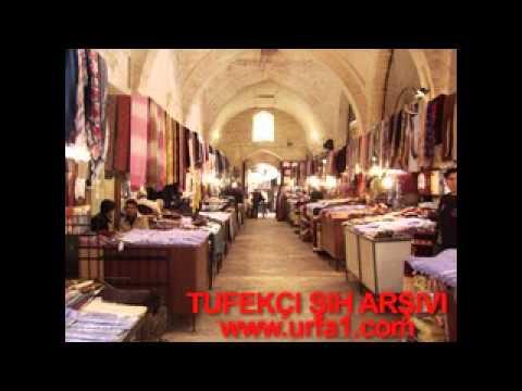 İbrahim Tatlıses Veremli Kız urfa1.com