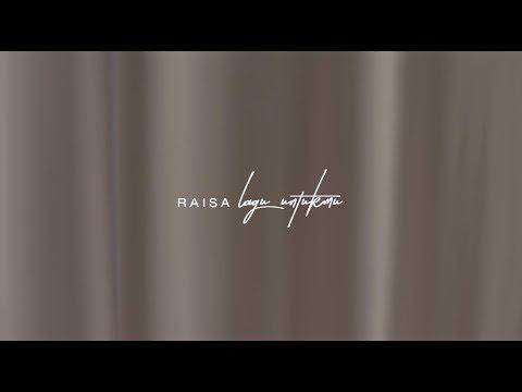 download lagu Raisa - Lagu Untukmu (Music Video Teaser) gratis
