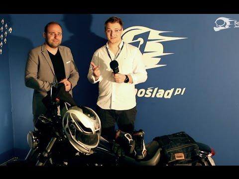 Obsługa Motocykla 125 I Porady Dla Początkujących (Gościnnie Moto Doradca) #19 Social Jednoślad.pl