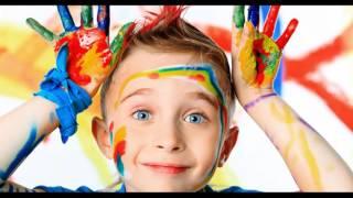 ศิลปะคืออะไร?